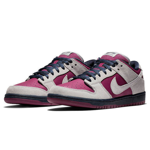 official photos 68983 3d297 Nike SB – Legacy Skate Store