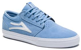 Griffin (Light Blue)