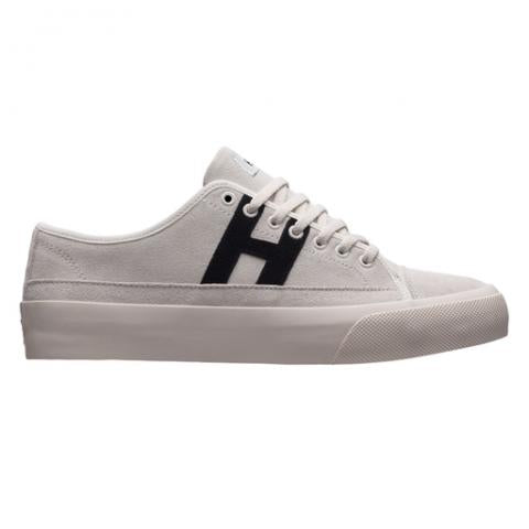 Hupper 2 Lo (Cream/Black)