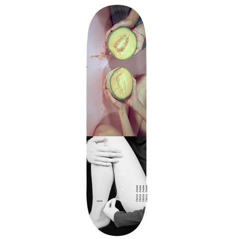Artist Series Jenna Westra (Jones) Deck