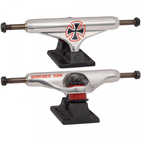 Kremer Pro Hollow Trucks