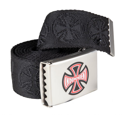 Ante Web Belt