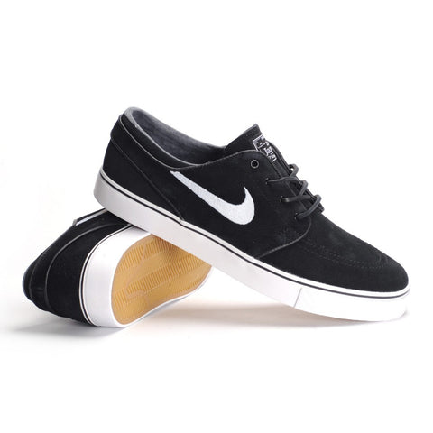 Janoski OG (Black/White)