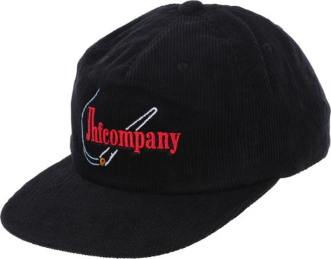 Flavor Country Snap Back
