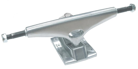 K5 Polished Skateboard Truck (Pair)