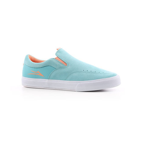 Owen VLK (Teal)