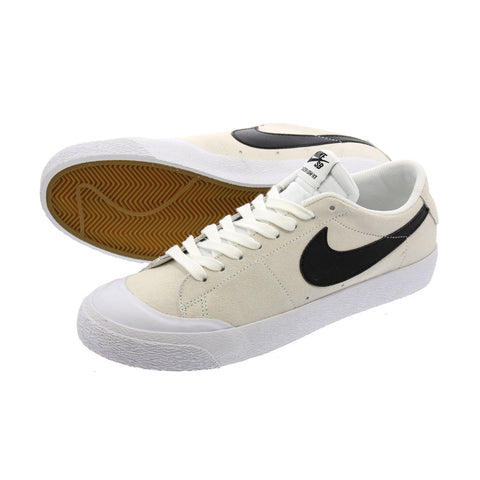 Blazer Low XT (Summit White/Black White Gum)