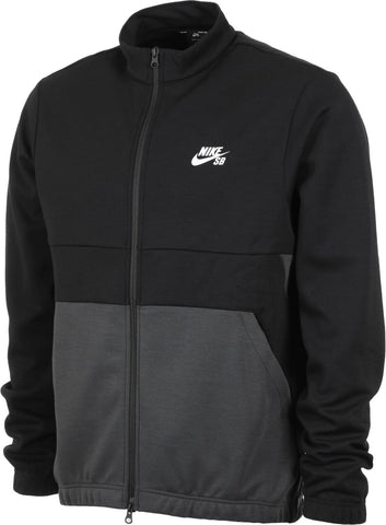 DRI-FIT Track Jacket