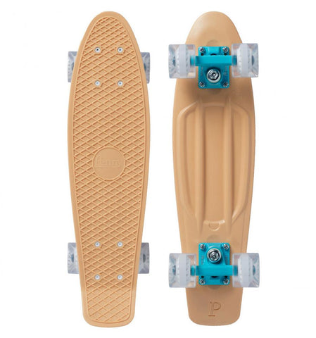 Dreamland Cruiser Skateboard