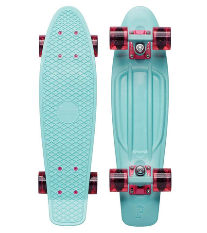 Complete Skateboards – Legacy Skate Store
