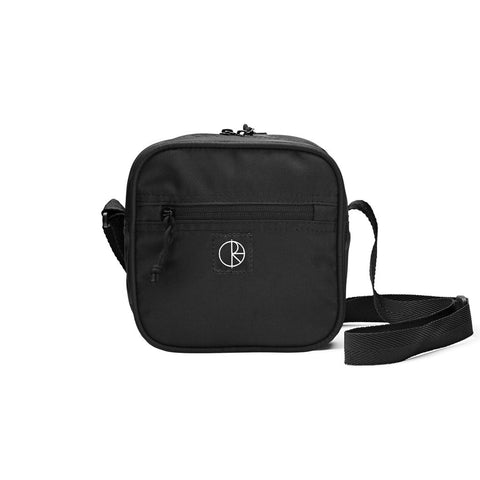 Cordura Dealer Bag (Black)