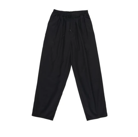 Surf Pants (Black)