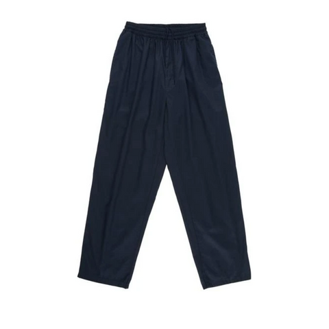 Surf Pants (Navy)