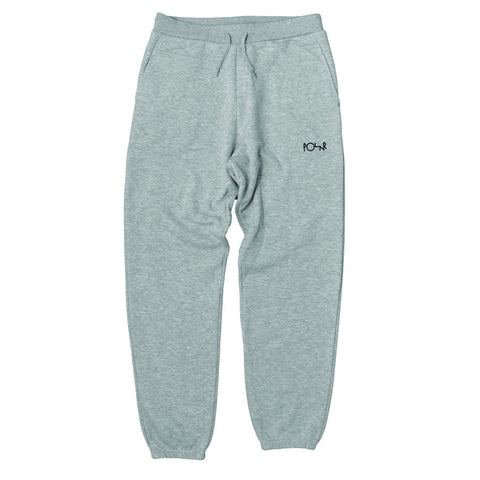 Jogger Bottoms