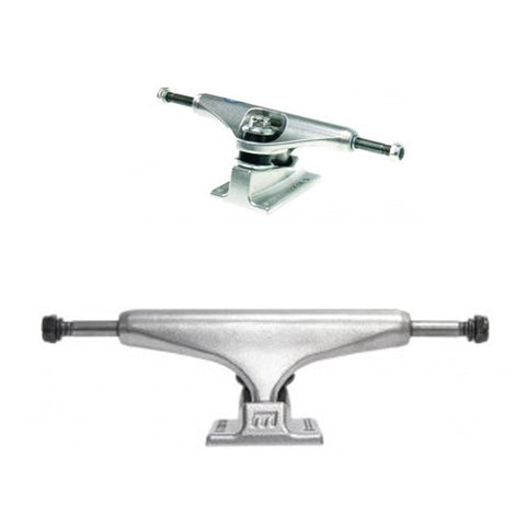 Standard Raw Trucks (Pair)