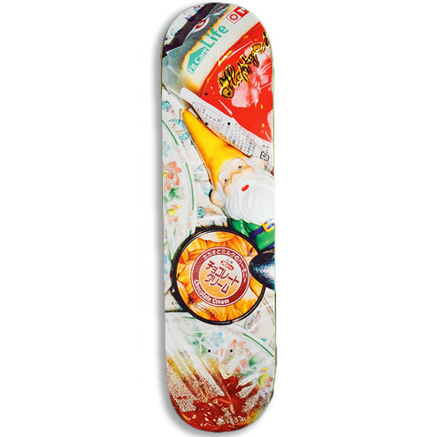 Koston Edition 6 Deck (Series Two)