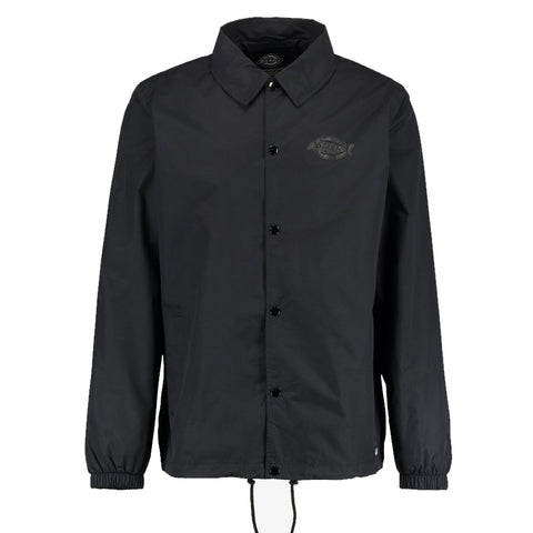 Summerfield Jacket
