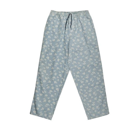 Surf Pants - Blue