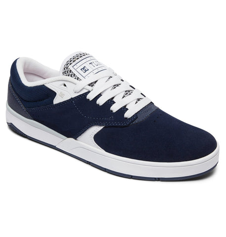 Tiago S (Navy/White)