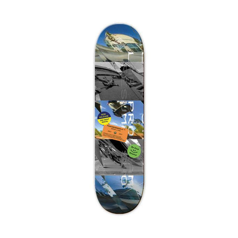 Rewind Series (Denis Lynn) Deck