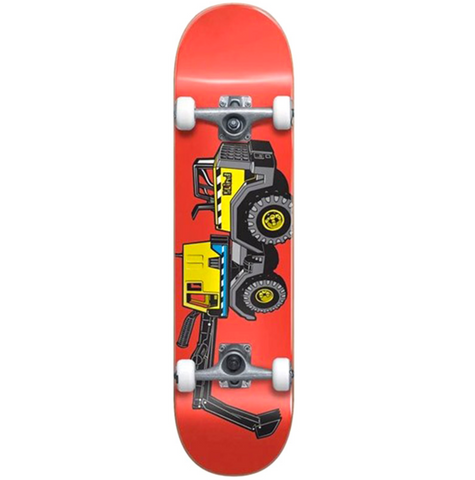 Truck Youth (Mini) Skateboard