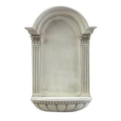Classical Niche - Architectural   Niches