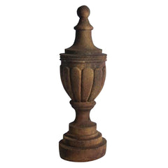 Ashley Finial - Architectural   Finials