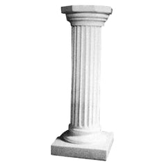 Compound Column - Architectural   Columns