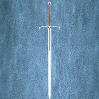 Heros Warsword - Two Handsword