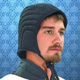 Arming Cap, Quilted - xoticbrands