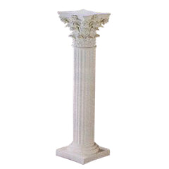 XoticBrands Fineline Corinth - Architectural   Columns