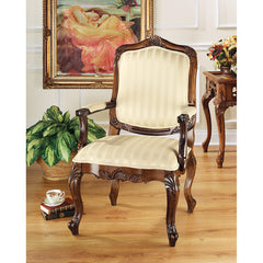 ST ENIMIE FAUTEUIL CHAIR