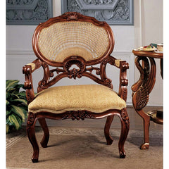CHATEAU MARQUEE OCCASIONAL CHAIR