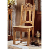 SET OF TWO SUDBURY SIDE CHAIRS              OS3-