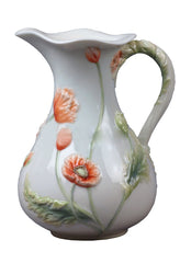 Poppy Creamer - Home Accent.