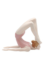 Yoga - Locust Pose - Gymnastics,Yoga