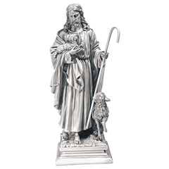 "28"" Jesus Christ Christian Catholic Home Garden Statue Sculpture Figurine"