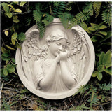 "12"" Home Garden Angel Sculpture Statue Décor"