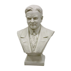 Herbert Hoover 26 -  Presidents Busts