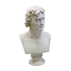 XoticBrands Thomas Jefferson 33 - Busts   Presidents