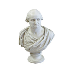 XoticBrands Washington Classical 29 - Busts   Presidents