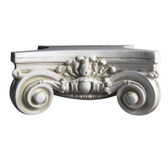 Ionic Capital - Architectural   Capitals