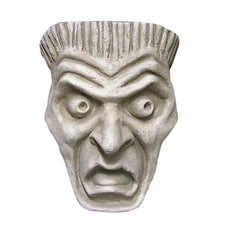 XoticBrands Choler Of Oxford 11 - Gargoyles   Masks
