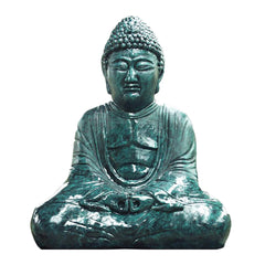 XoticBrands Buddha-Colossal 72 - Display   Asian/Eastern