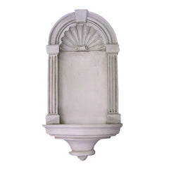 Classical Style Niche 60 - Architectural   Niches