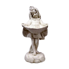XoticBrands Precious Penelope 29 - Classical   Children