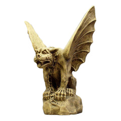 XoticBrands Chained Garg Of Turin 32 - Gargoyles   Large