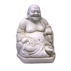 XoticBrands Jolly Hotei 12 - Display   Asian/Eastern