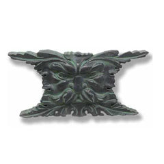 Buono Relief Gargoyle Sculpture
