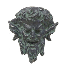 XoticBrands Caderel Relief - Gargoyles   Masks
